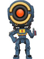 Figurka Apex Legends - Pathfinder (Funko POP! Games 544)