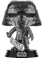 Figurka Star Wars - Knight of Ren Heavy Blade (Funko POP! Star Wars 335)