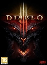Diablo III (PC) DIGITAL (PC)