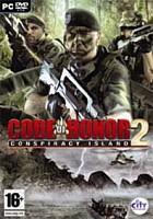 Code of Honor II (PC)