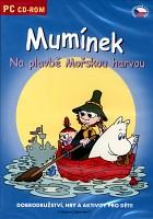 Mumínci: Na plavbě Mořskou harvou (PC)