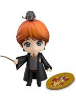Figurka Harry Potter - Ron (Nendoroid, exkluzivní)