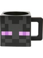 Hrnek Minecraft - Enderman