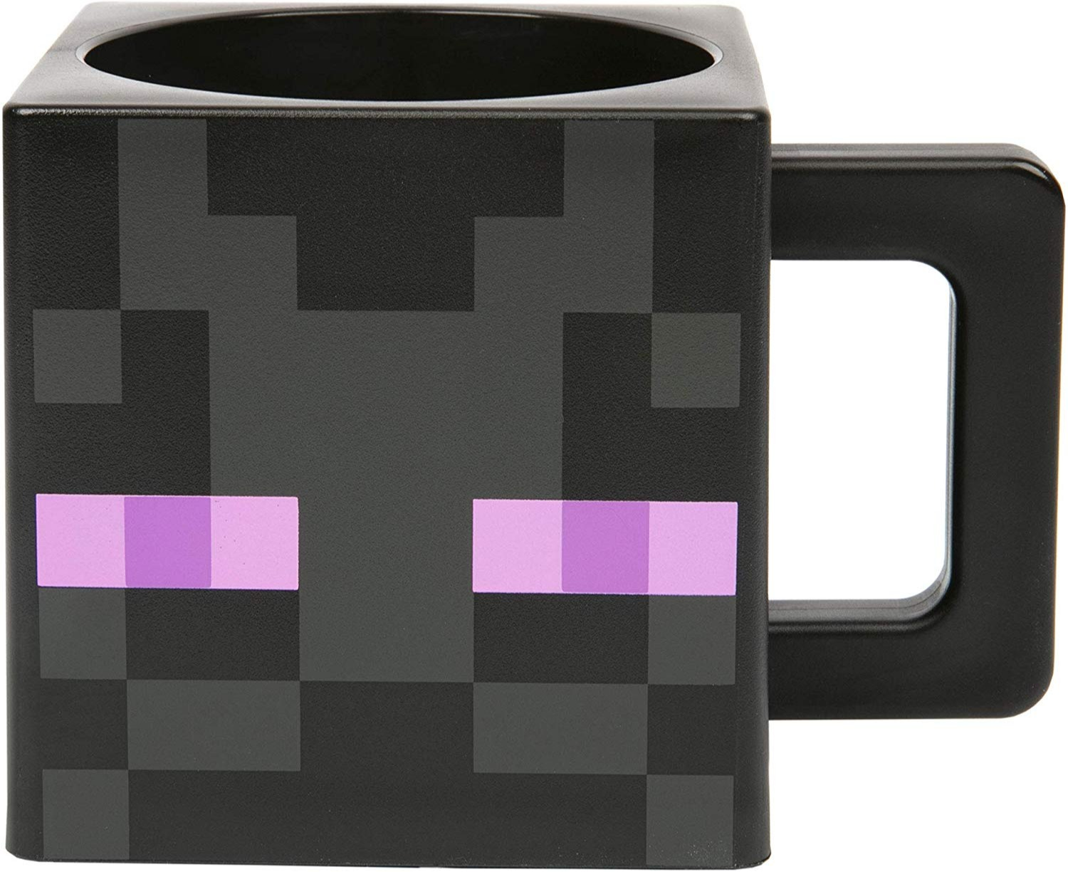 Hrnek Minecraft - Enderman (PC)