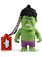 USB Flash Disk 16GB Marvel - Hulk