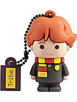 USB Flash Disk 16GB Harry Potter - Ron
