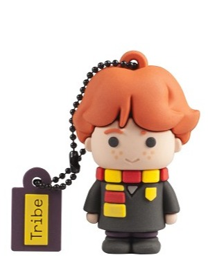 USB Flash Disk 16GB Harry Potter - Ron (PC)