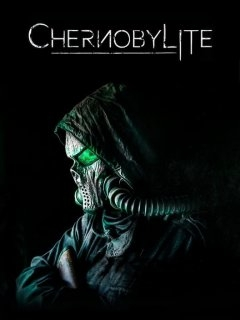 Chernobylite (PC DIGITAL) (PC)