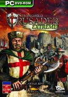 Stronghold Crusader: Extreme (PC)