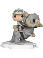Figurka Star Wars - Luke on Taun Taun (Funko POP! Star Wars)