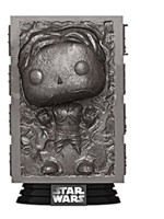Figurka Star Wars - Han In Carbonite (Funko POP! Star Wars)