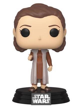 Figurka Star Wars - Leia Bespin (Funko POP! Star Wars 362) (PC)