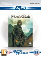 Mount and Blade (PC)