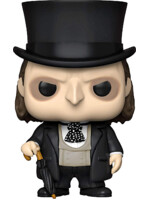 Figurka DC Comic - Penguin (Funko POP! DC)