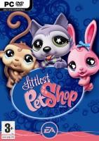 Littlest Pet Shop (PC)