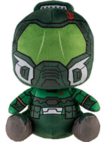 Plyšák Stubbins - Doom Slayer