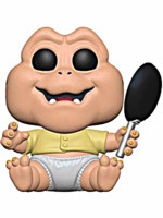 Figurka Dinosaurs - Baby Sinclair (Funko POP! Television)