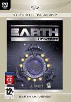 Earth Universe (PC)