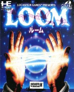 LOOM (PC DIGITAL)