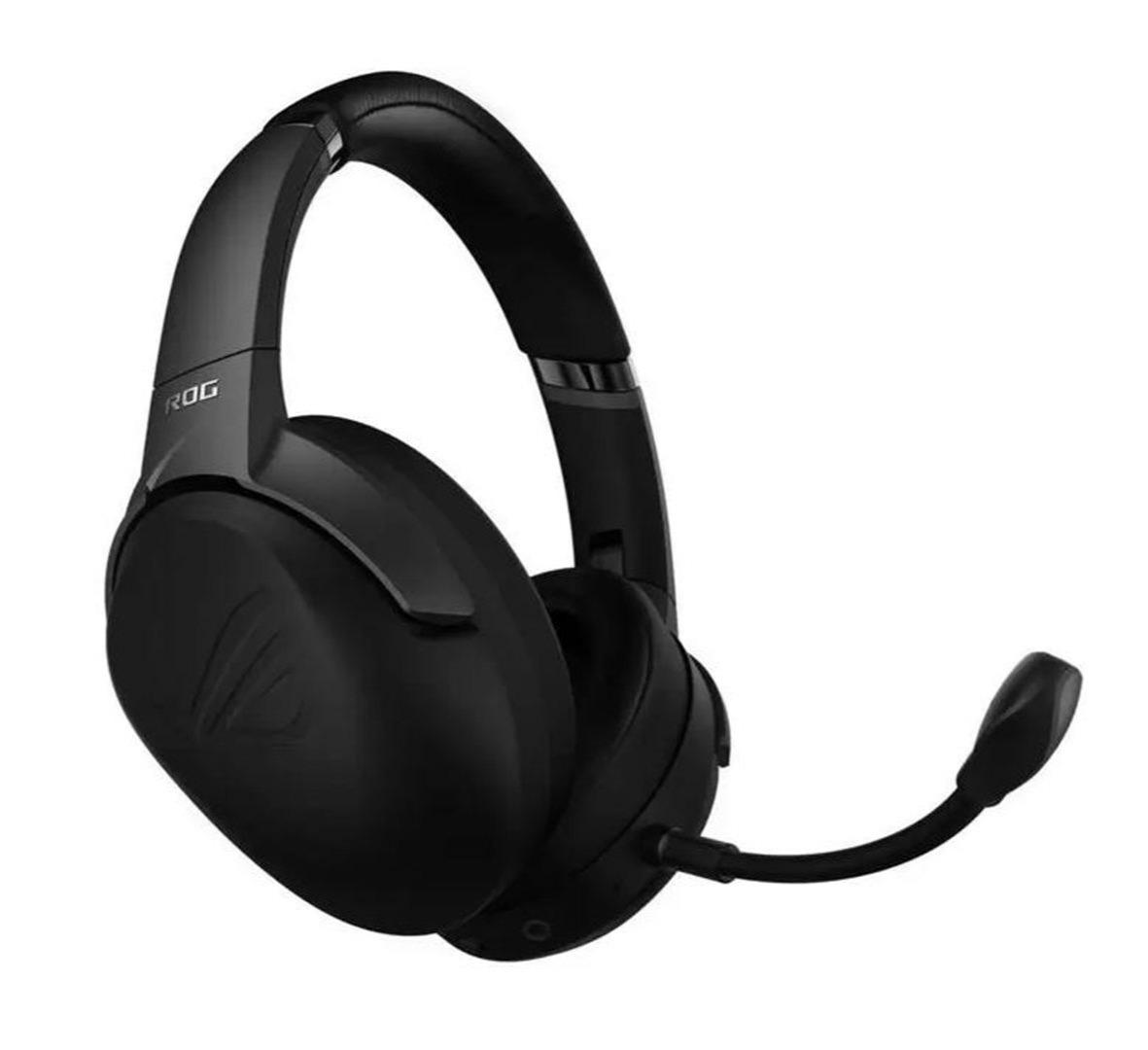 Herní headset ASUS ROG STRIX GO 2.4 (PC)
