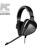 Herní headset ASUS ROG DELTA CORE (PC)