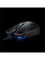 Herní myš ASUS ROG STRIX IMPACT II (PC)