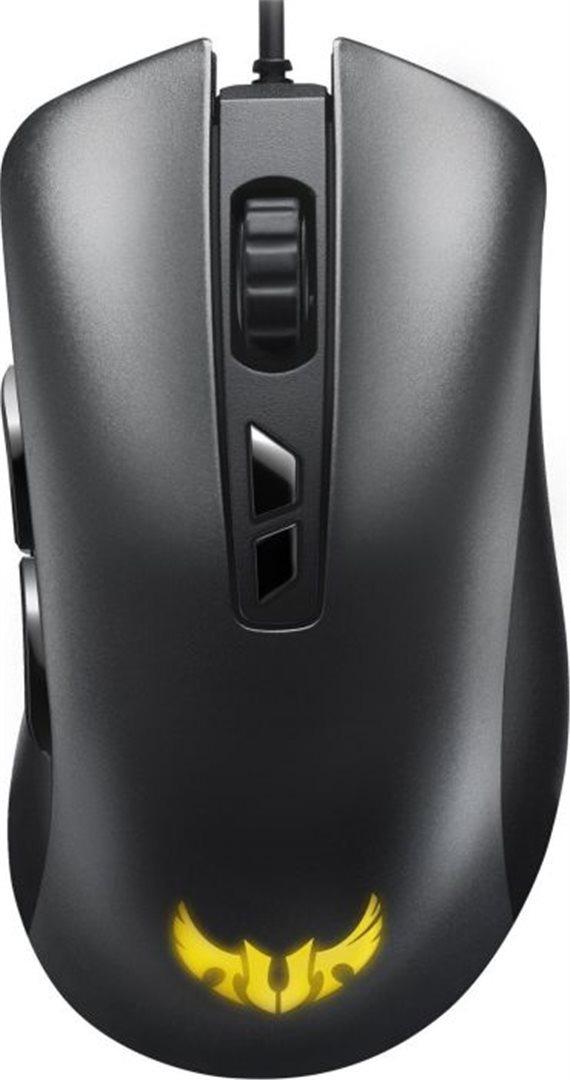 Herní myš ASUS TUF GAMING M3 (PC)