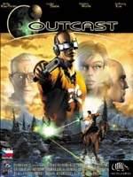 Outcast (PC)