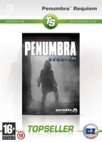 Penumbra 2: Requiem (PC)