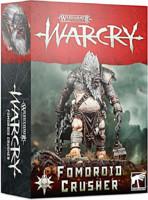 W-AOS: Warcry - Fomoroid Crusher (1 figurka)