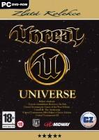 Unreal Universe (PC)