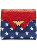 Peněženka DC Comics - Wonder Woman