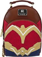 Batoh DC Comics - Wonder Woman (Loungefly)