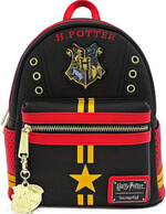 Batoh Harry Potter - Triwizard Cup (Loungefly)