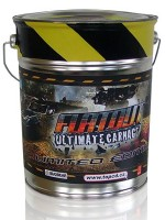 Flatout: Ultimate Carnage Limited Edition (PC)