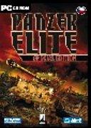 Panzer Elite (PC)