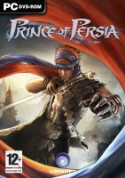 Prince of Persia ENG