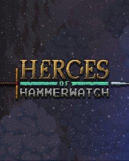 Heroes of Hammerwatch (PC DIGITAL) +