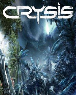 Crysis (PC DIGITAL) (PC)