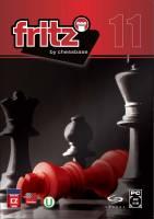 Fritz 11 (PC)