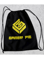 Vak na záda Gamer Pie