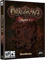 Age: Origins CZ (PC)