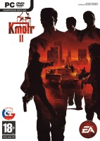 Kmotr 2 - The Godfather II