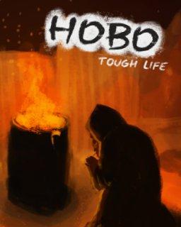 Hobo Tough Life Complete Edition (PC DIGITAL) (PC)