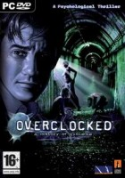 Overclocked (PC)