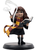 Figurka Harry Potter - Hermionas First Spell (Q-Fig)