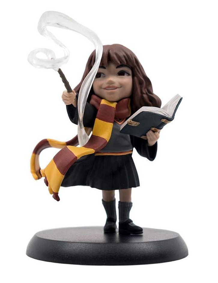 Figurka Harry Potter - Hermionas First Spell (Q-Fig) (PC)