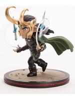 Figurka Marvel - Loki (Q-Fig)