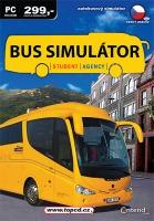 Bus Simulator 2008 (PC)