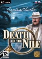 Agatha Christie: Death on the Nile (PC)